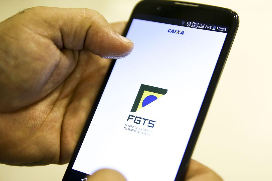 Veja o calendário de pagamentos do FGTS