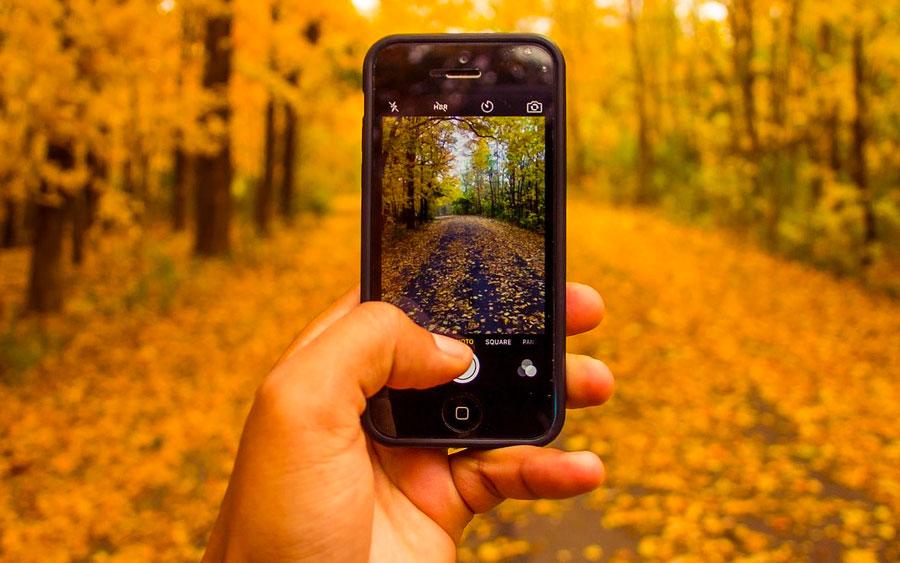 Como recuperar fotos excluídas no Android