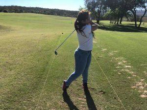 Como foi conhecer o Broa Golf Resort em Itirapina