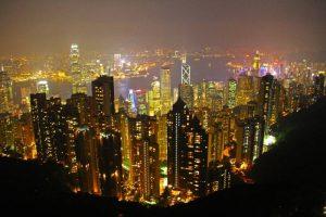 Vale a pena fazer a importação da China?