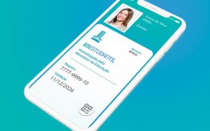 ID estudantil: conheça a carteira estudantil digital