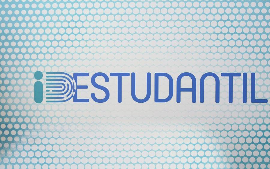Como baixar e usar o ID estudantil, a nova carteirinha de estudante direto no celular
