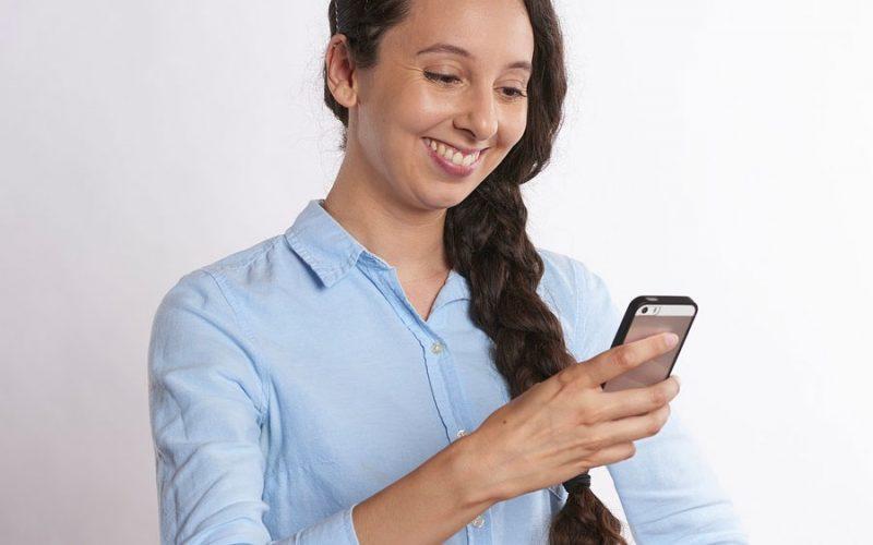 Confira vagas de emprego pelo app SINE