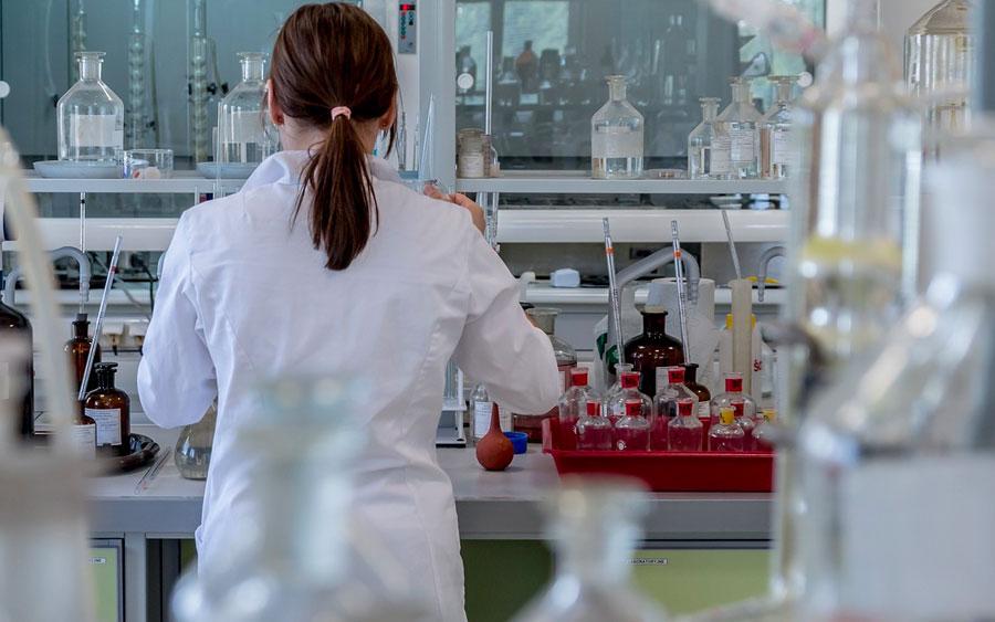 Foi realizado em humano o primeiro teste do remédio contra o envelhecimento