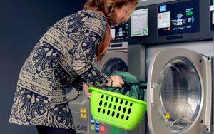 Como escolher a máquina de lavar roupas ideal