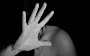 Agressor de violência doméstica terá que ressarcir o SUS