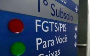 Pagamentos do PIS e Pasep pela Caixa e Banco do Brasil começaram