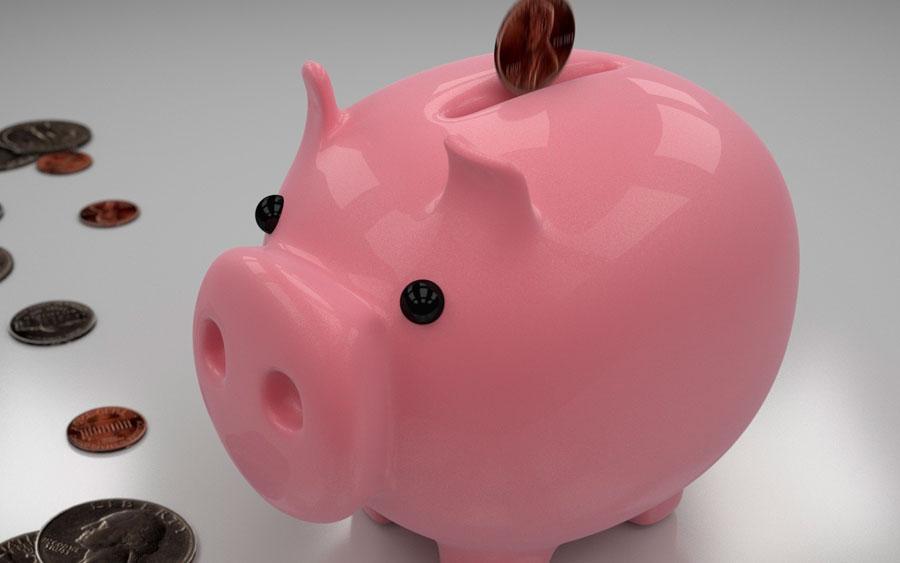 Abrir conta poupança online