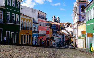 O que falta para o turismo no Brasil