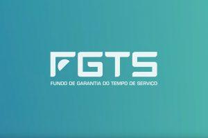 Baixe o app e saiba tudo sobre o saque do seu FGTS 2019/2020