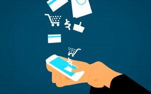 Pagamento diretamente pelo celular decretará o fim das maquininhas?