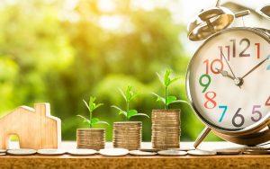 O que fazer com o dinheiro da restituição do Imposto de Renda