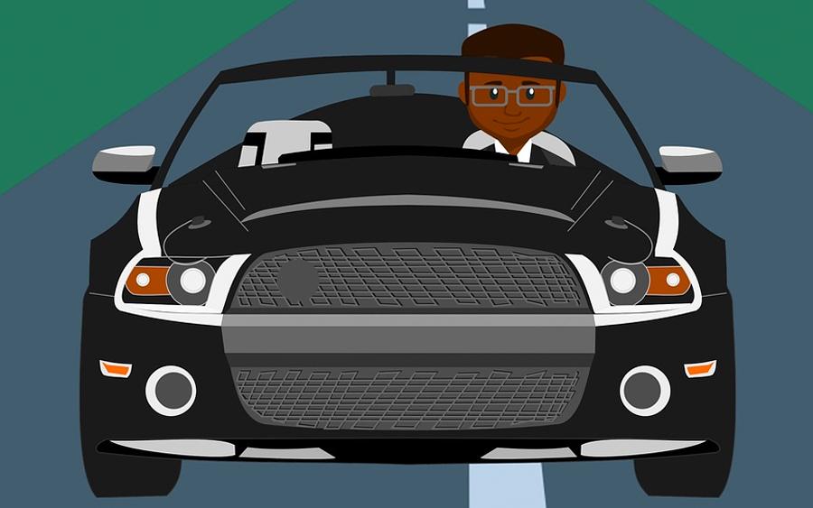 Motoristas brasileiros não têm vínculo empregatício com Uber