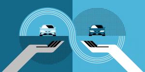Desenvolvimento do aplicativo Uber vai ficar mais seguro com centro de desenvolvimento tecnológico com foco em segurança
