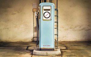 Entenda o que é a octanagem do etanol, gasolina e diesel