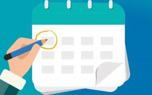 Consultar FGTS e Saque-aniversário: poderei sacar meu FGTS todo ano?