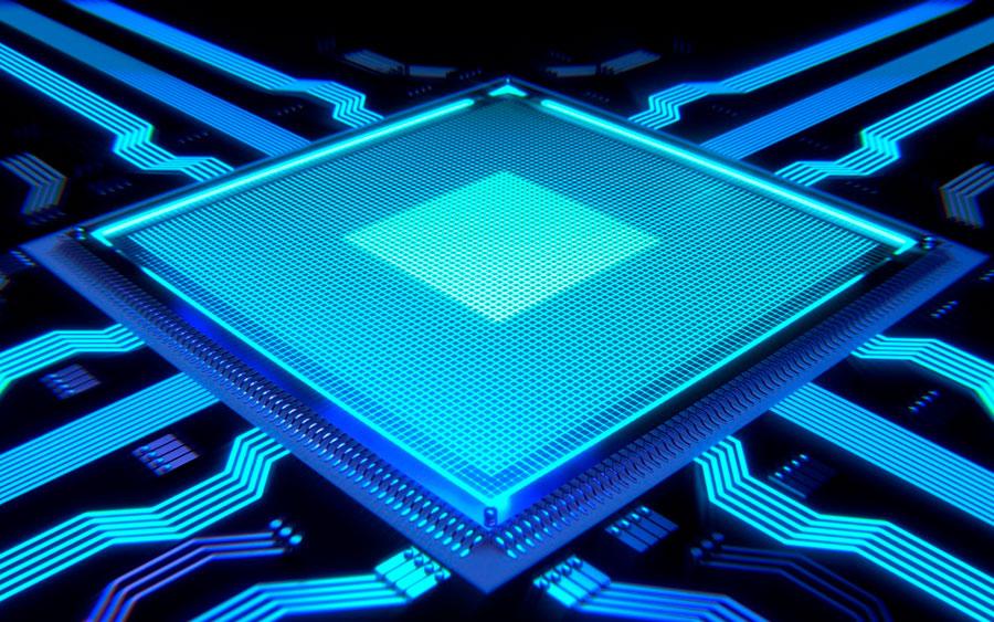 Entenda a supremacia quântica do Google