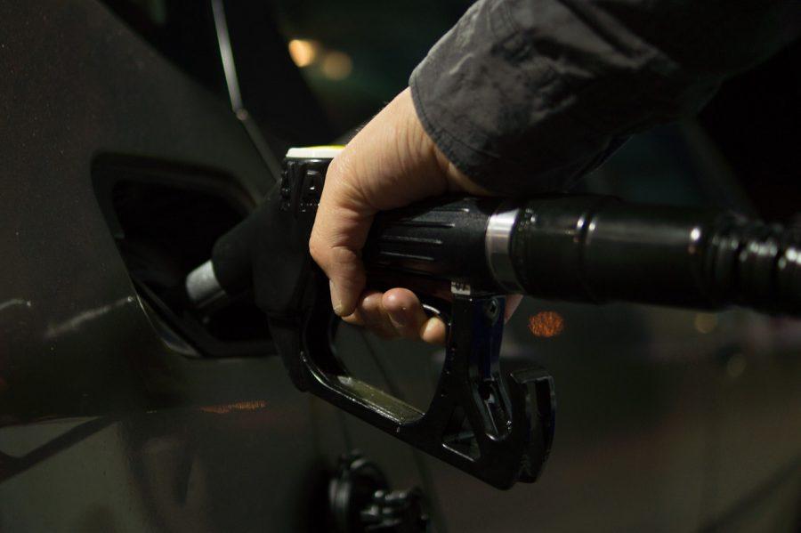 Todo combustível com octanagem maior do que o necessário pode ser utilizado sem qualquer problema
