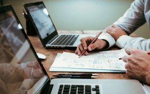 Fazer o download de sistema de gestão escolar pode melhorar vidas