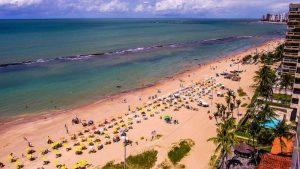 9 fatos da história do bairro de Candeias e município de Jaboatão dos Guararapes em Recife que você precisa saber