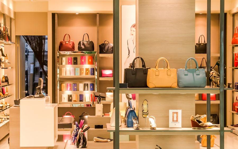 Limite de compras em free shops vai aumentar