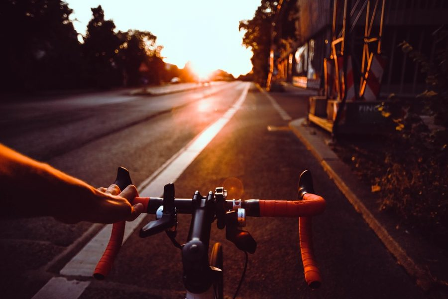 Mobilidade urbana: A evolução pela necessidade tem segurança?
