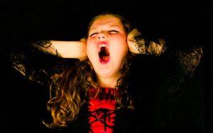 Poluição sonora tem impacto ambiental e emocional