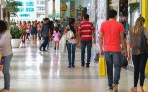 Brasileiros esperam alta de vagas de emprego temporário neste ano
