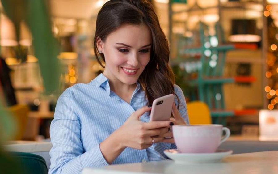 Fazer o download do Skype para celular é uma boa forma de se manter conectado