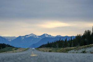 Traçar rota antes de viajar ajuda a saber como chegar com segurança e tranquilidade
