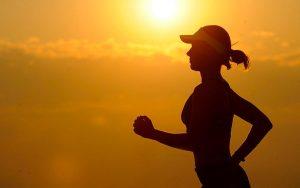Como retardar o envelhecimento com exercícios