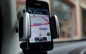 6 dicas de como usar o Waze e desbravar os mapas