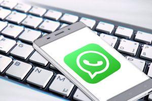 Como fazer busca no whatsapp e encontrar o que está perdido nas conversas