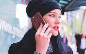 É hora de fazer o recadastramento de celulares pré-pagos pela Anatel