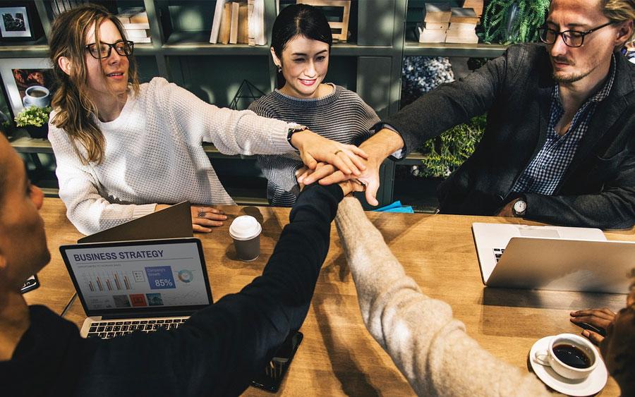 Entenda o conflito produtivo no trabalho