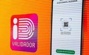 ID estudantil, o app que serve como carteira de estudante digital