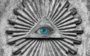 "Os ""Illuminati"" são reais?"