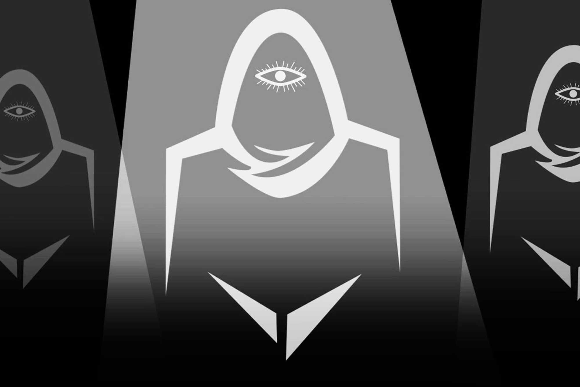 Entre os grandes mistérios modernos da humanidade, a existência dos Illuminati talvez seja um dos mais populares da atualidade