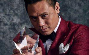 Diretor Jon M. Chu defende a representatividade no cinema
