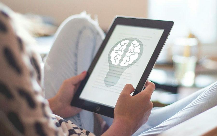 Em breve poderemos fazer o upload da nossa mente para um mundo digital
