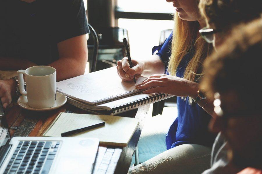 O conflito produtivo pode oferecer muito ao ambiente de trabalho
