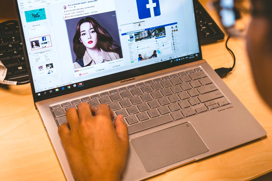 Facebook é multado pelo Ministério da Justiça em R$ 6,6 milhões