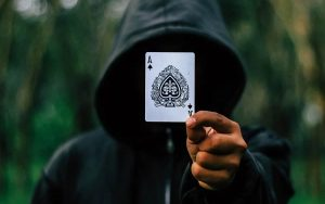 Truques de mágica: a arte de entrar na mente