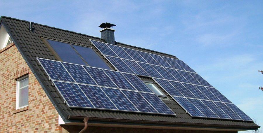Como podemos tornar essa energia mais acessível a todos, em todos os lugares?