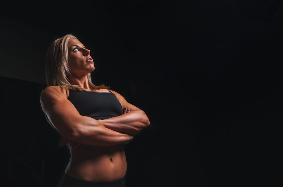 Costumamos culpar o ácido lático ou a falta de energia, mas esses não são os únicos fatores que levam à fadiga muscular. Há outro fator muito importante: a capacidade do músculo de responder a sinais do cérebro.