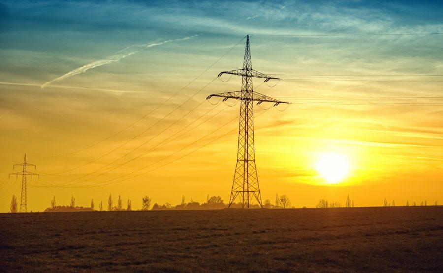 O Sol fornece, em um hora, mais energia à Terra do que toda a humanidade usa em um ano inteiro