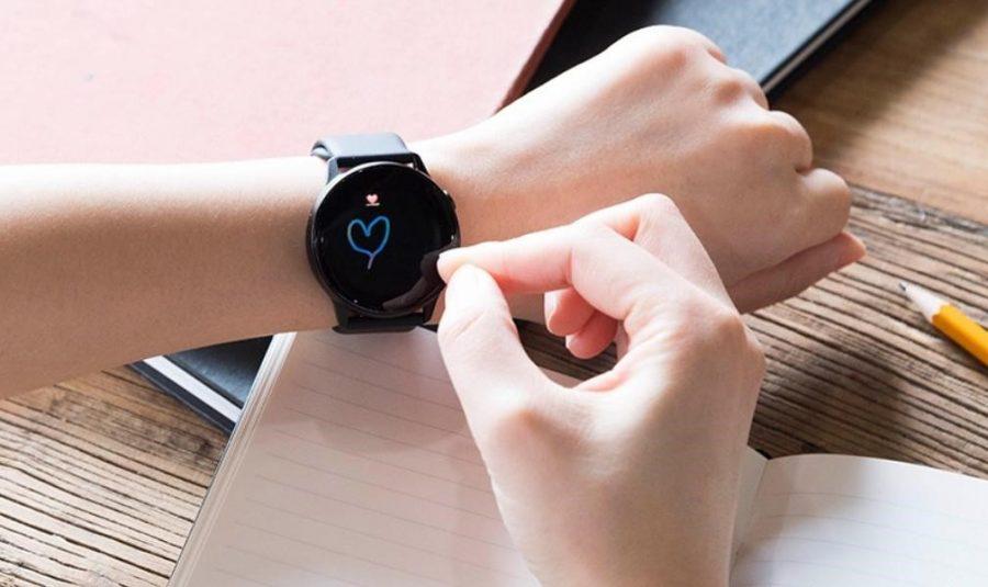 Se acompanhar de perto o comportamento físico e a saúde do dia a dia é uma prioridade, a combinação do Galaxy Note10 com o Galaxy Watch trará ainda mais recursos para o usuário