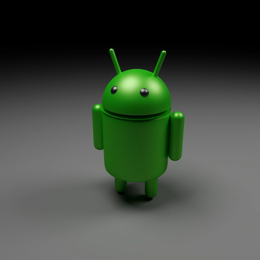 Como resolver bugs no Android