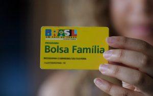 Confira o calendário de pagamento do Bolsa Família para 2020