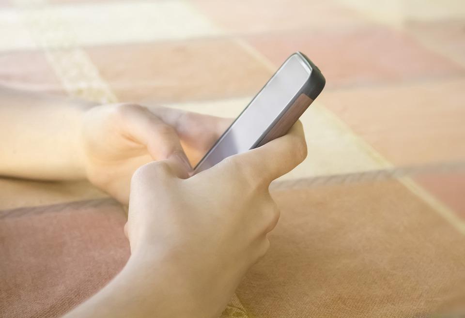 TikTok, vale usar a rede social para fixação de marca?
